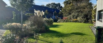 -Nieuwsbericht- Gemeente Zwolle ondersteunt een goed idee