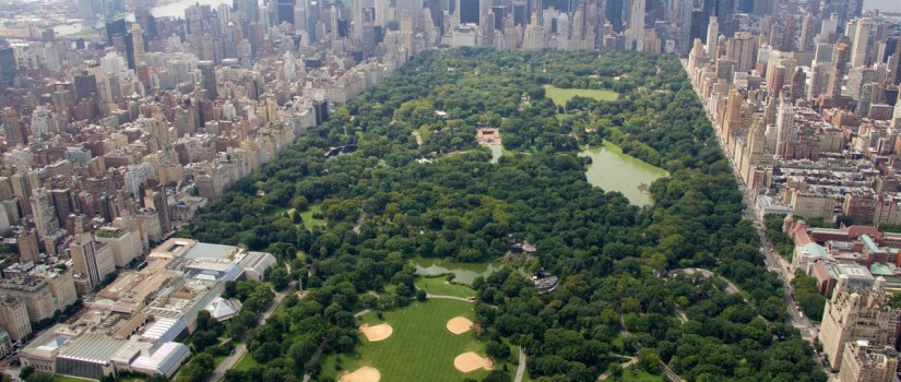 central-park-aerial-untapped-cities-flynyon