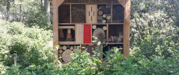 Insectenhotel Lovinkbeek - insectenhotel_Lovinkbeek