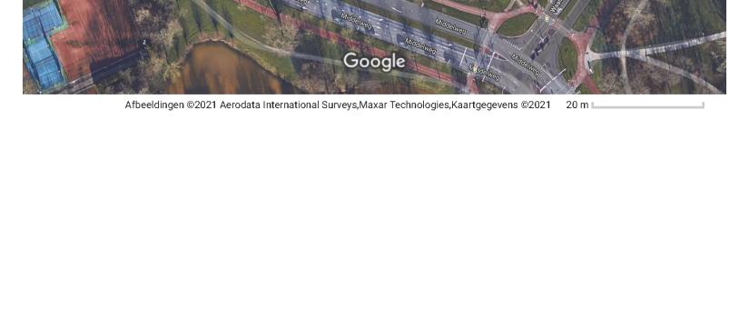 Crossbaan_AAlanden