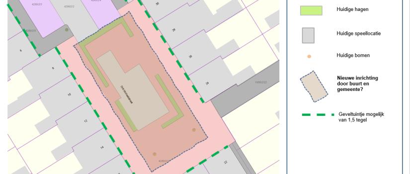 plattegrond_Sint_michaelstraat