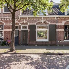 Verenigingstraat_rtv_focus
