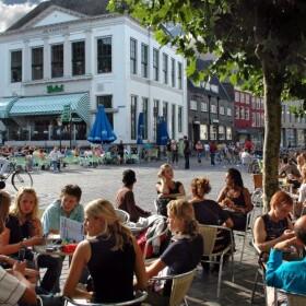 Bezoek_de_binnenstad_van_Zwolle_850_508_klein