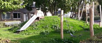 Bewoners Punterdiep richten natuurspeelplaats in - 04bef271-c458-4984-b14a-248896ca586c_1
