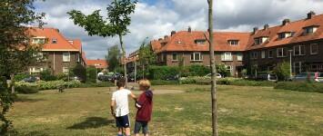 Vergroenen PC Hooftstraat - PC_Hooftstraat[6626]