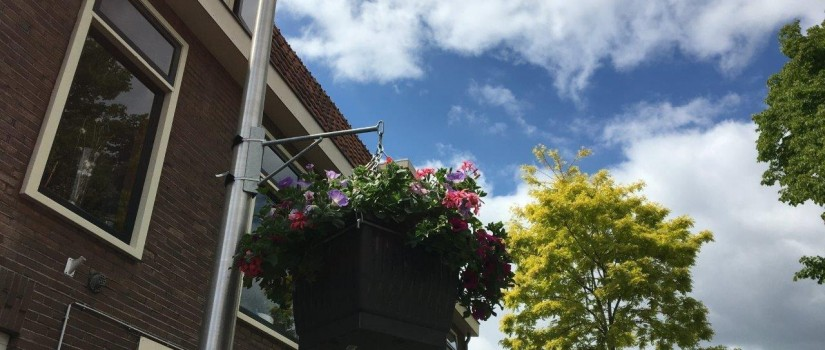 St_Josephplein_Noteboomstraat_klein