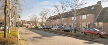 Te hard rijden in Westenholte-Stins - ZWOLLE__Tesjeslaan_16-Import-88655715.jpg.ir