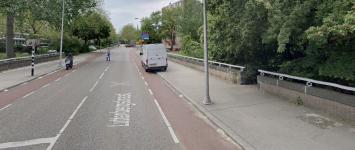 Verbeteren Almelose Kanaal en veilige oversteek Luttenbergstraat - Schermafbeelding_2020-06-23_om_09.47.39