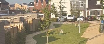 Speeltuintje tussen de Heukelsstraat en de Garthoffstraat - 20200801_195919