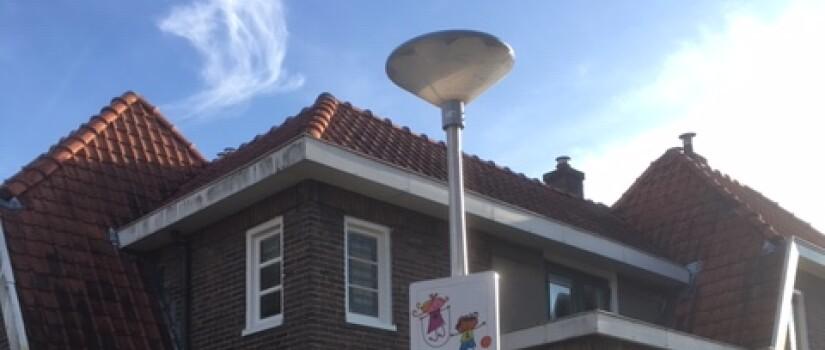 KinderstraatZuiderkerkstraat1