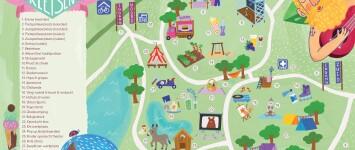 Zomerfestival Zwetsen & Kletsen 2021 (PARK DE HOGENKAMP-ZWOLLE) - plattegrond_JPEG_GROEN_(8-8-2020)