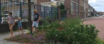 Geraniumstraat adopteert tuin - Geraniumstraat_aangepast.JPG
