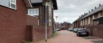 -Nieuwsbericht- Een betere buurt begint bij bewoners
