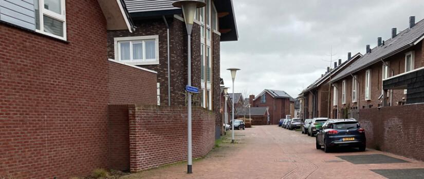 krijtenbergstraat-versteend-770